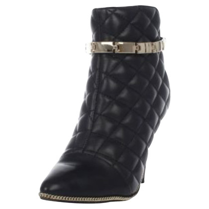 Andere Marke Jeffrey Campbell - Ankle Boots