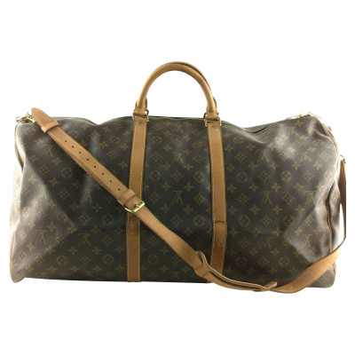 b5e313f4c Louis Vuitton Second Hand: Louis Vuitton Online Store, Louis Vuitton ...