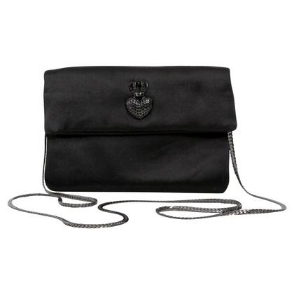 Moschino Love Cute shoulder bag