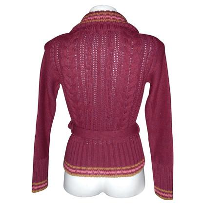 Max & Co cardigan maglione