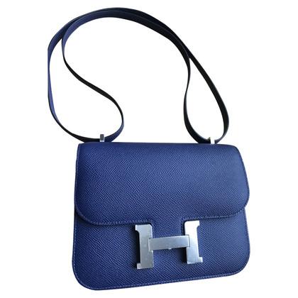 Hermès Hermes Constance mini