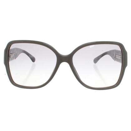 Chanel Grey zonnebril