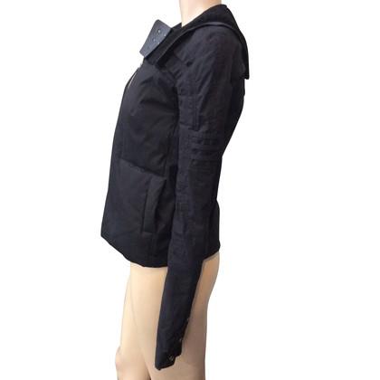 Rick Owens giacca