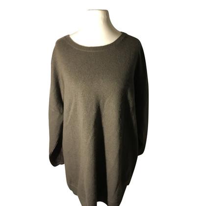 Schumacher Oversized sweater