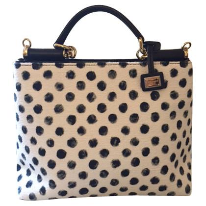Dolce & Gabbana Sweet little bag Sicily & Gabbana