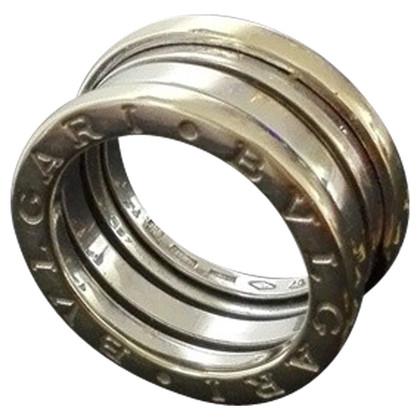 """Bulgari """"B.Zero 1"""" Ring"""