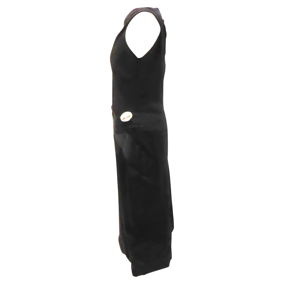 Balenciaga dress - Buy Second hand Balenciaga dress for €459.00