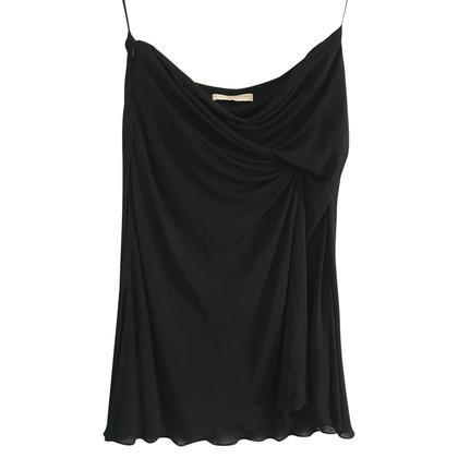 Stella McCartney Black skirt