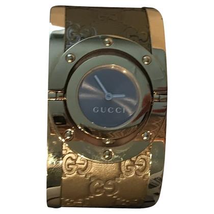 Gucci guardare