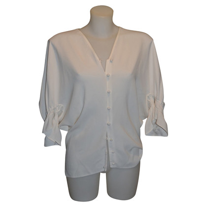 J.W. Anderson blouse