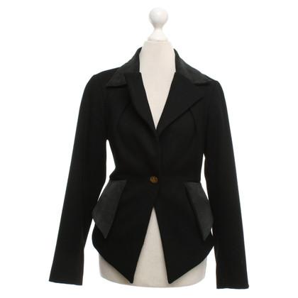 Vivienne Westwood Blazer in black
