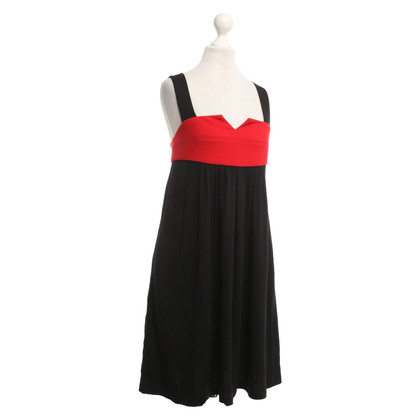 Diane von Furstenberg Wollen jurk