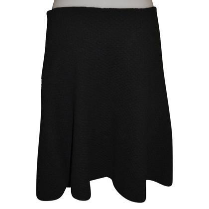 Armani jupe noire