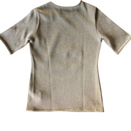 Ralph Lauren Black Label Sweater with short sleeves