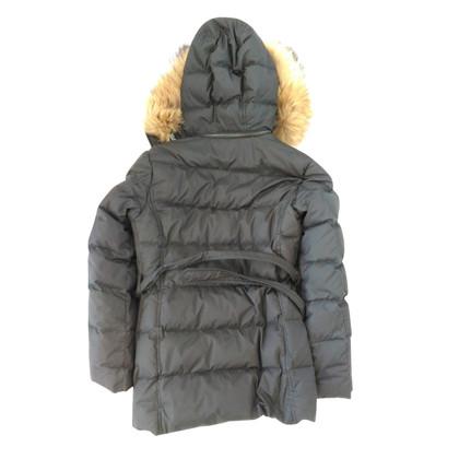 Burberry Jackets
