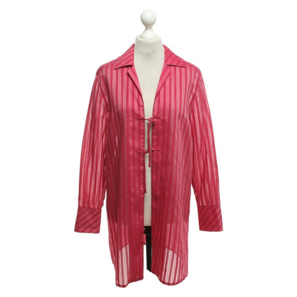 Givenchy Blouse in roze