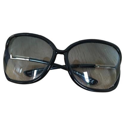 """Tom Ford Sunglasses """"Raquel"""""""