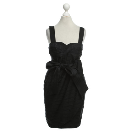 See by Chloé Cocktail dress in black