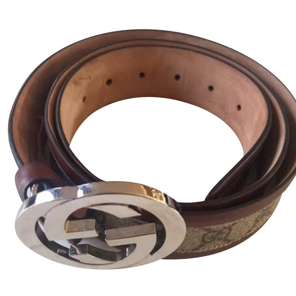 gucci g rtel second hand gucci g rtel gebraucht kaufen f r 99 00 937764. Black Bedroom Furniture Sets. Home Design Ideas