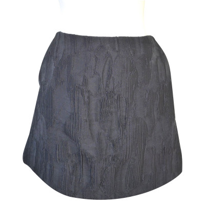 28858a5dad87 Cos Skirts Second Hand: Cos Skirts Online Store, Cos Skirts Outlet ...