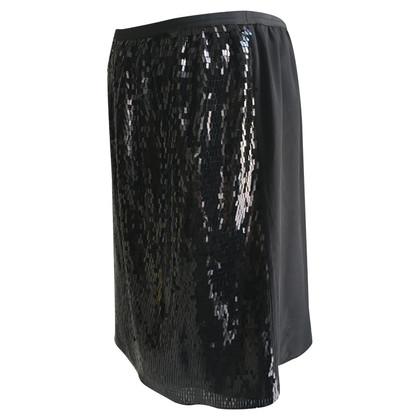 DKNY Skirt of DKNY