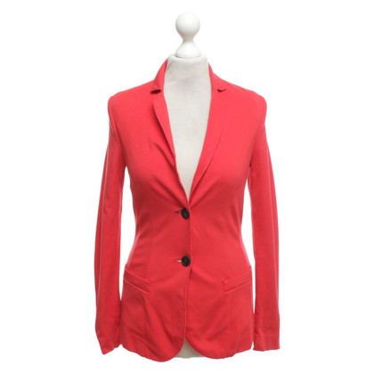 Marc Cain Blazer in rood