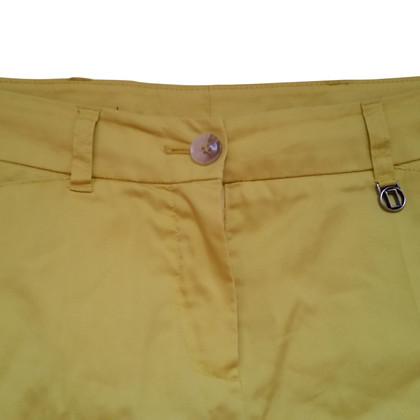 Laurèl 7/8-trousers