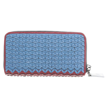 Andere Marke Essential Antwerp - Clutch