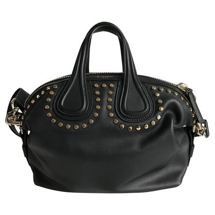 Givenchy Bag Givenchy Nightingale