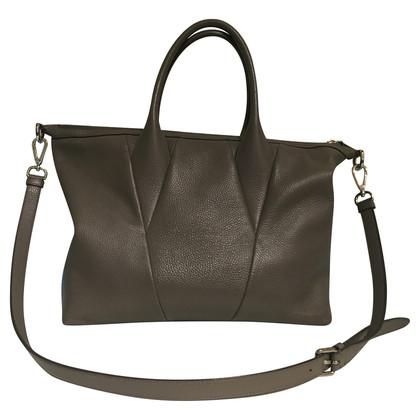 Jil Sander Bag in grey