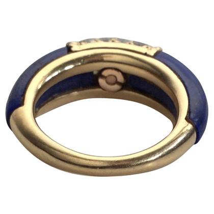 "Van Cleef & Arpels ""Philippine"" ring"