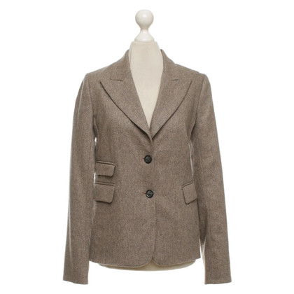 Closed Blazer in beige-bruine