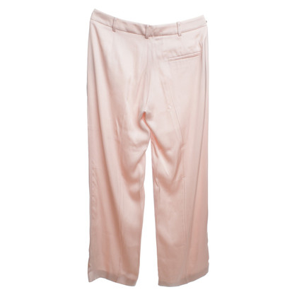 JOOP! trousers in Nude