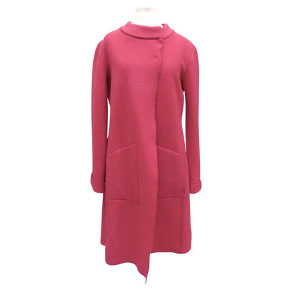 Other Designer Happycoat - wool coat with pockets
