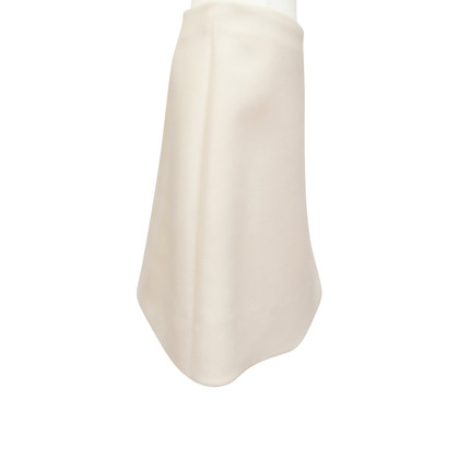 Céline Wrap skirt