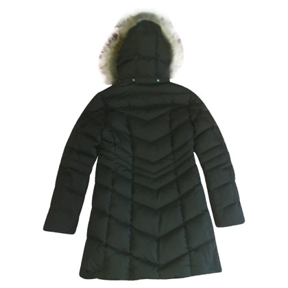 Bogner Manteau de duvet « Delia »