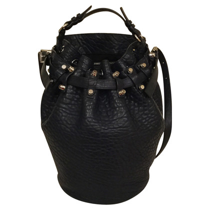 "Alexander Wang ""Diego Bag Large"""
