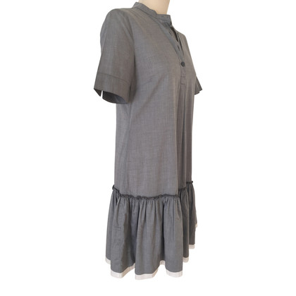 Armani Jeans Blouses dress with skirt use