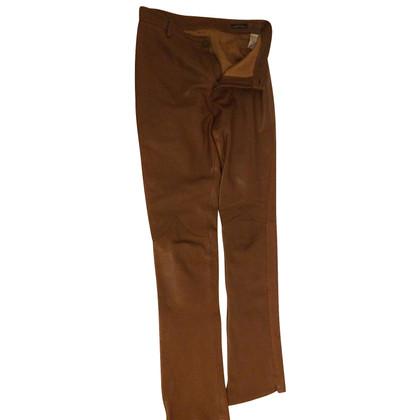 Strenesse pantaloni