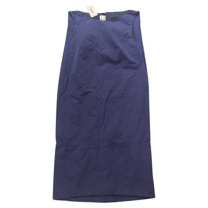 Acne Vestito di blu scuro