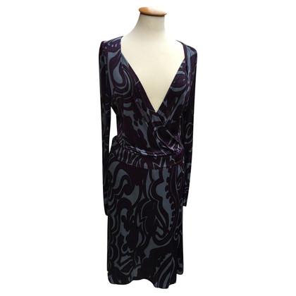 Tara Jarmon Wrap dress