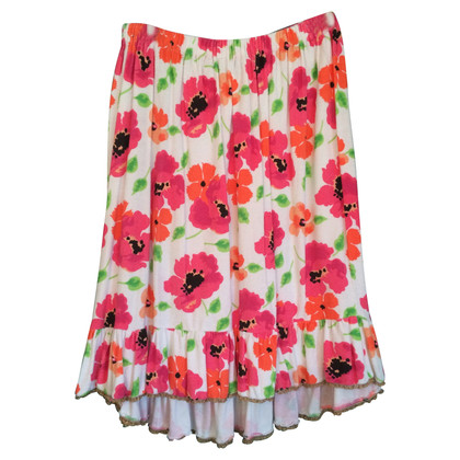 Manoush Skirt