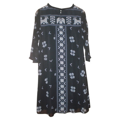 Maison Scotch dress