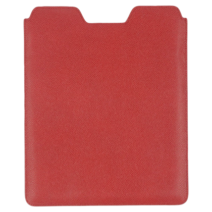 Bally iPad Case