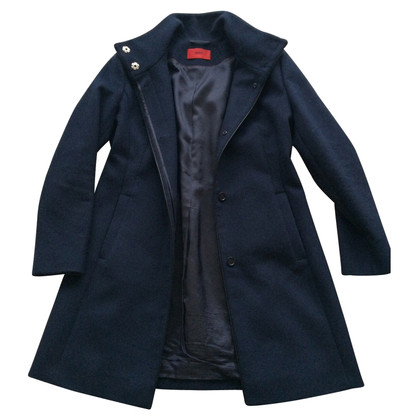 Hugo Boss short coat