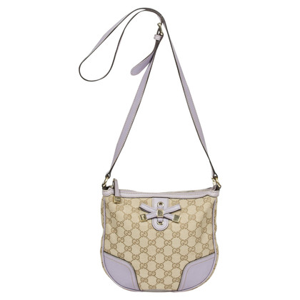 "Gucci ""Princy Sling PM"""
