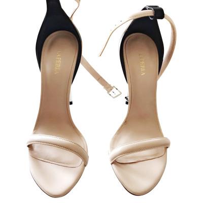 lowest price 72264 4aed2 La Perla Scarpe di seconda mano: shop online di La Perla ...
