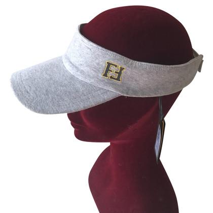 Fendi chapeau