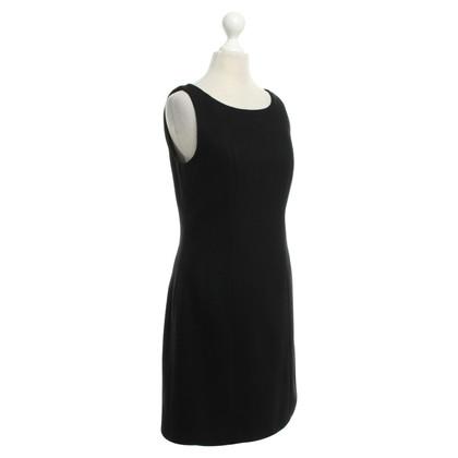 Drykorn Dress in black
