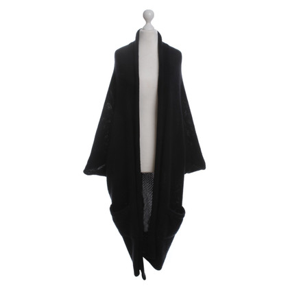 Andere merken Calypso - kasjmier kimono